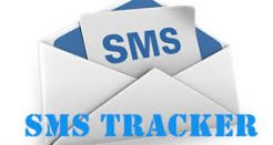 How to Read Someone Else's Text Messages – Hidden SMS Tracker