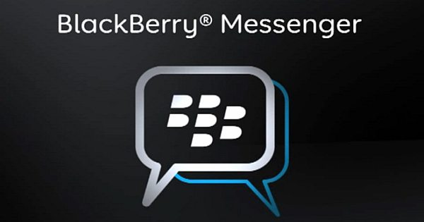 How to spy on BBM Messages