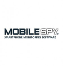Mobile Spy Review
