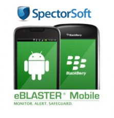 eBlaster Mobile Review