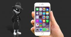 Best Spy Apps for iPhone